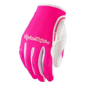 Troy Lee Designs XC Gloves Pink